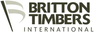 Britton Timbers