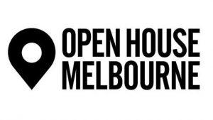 Open House Melbourne