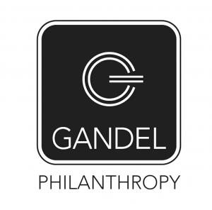 Gandel Philanthropy